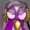 fabdu11's avatar