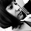 Fabecris's avatar