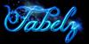 Fabelz's avatar