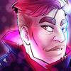 Faber-Fabula's avatar