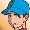 faber73's avatar