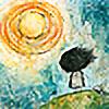 Fabera's avatar