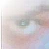faberden's avatar