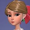 fabfedoradrazilla's avatar