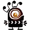 fabhawk's avatar