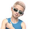 fabi01's avatar