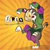 fabi2n's avatar