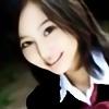fabia-sheen's avatar