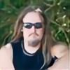 Fabian-Twist's avatar