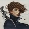 fabian1707's avatar
