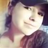 FabianaDinis's avatar