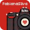 FabianaSilva's avatar