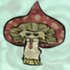 fabianclasson's avatar
