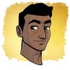 FabianCobos's avatar