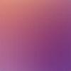 fabiandelange's avatar