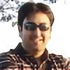 fabianff's avatar