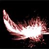 fabiangrid's avatar