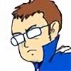 FabianHofmann's avatar
