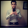 FabianJ's avatar