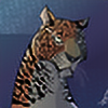 FabianLeonardo's avatar