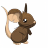 FabianMoonwillo's avatar