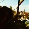 FabiannCortez18's avatar