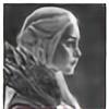 FabianoArts's avatar