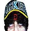FabianQuintero's avatar
