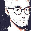 fabianrensch's avatar