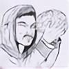 FabianSeis's avatar