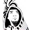 fabiansillox's avatar