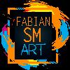 FabianSM's avatar