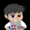 FabianSound's avatar