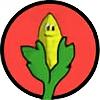 FabianSparks's avatar