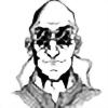 fabianwicher's avatar