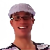 fabianzoeller's avatar