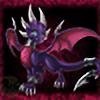 fabicynder's avatar