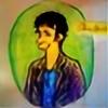 Fabienne-Elea's avatar