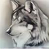 fabienneeee's avatar