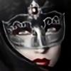 FabienneMoon's avatar