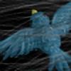 Fability's avatar