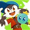 fabinator6's avatar