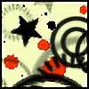 FabinhoHpS's avatar