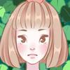 Fabinne's avatar