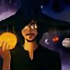 Fabio-mikk's avatar