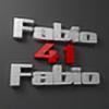 Fabio41Fabio's avatar