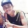 fabioaugusto106's avatar