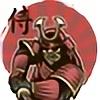 fabioazedo120's avatar