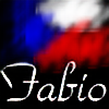 FabioCZ's avatar