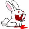 fabiodan's avatar